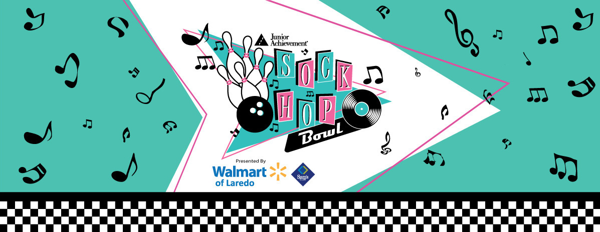 2019 Laredo Sock Hop Bowl